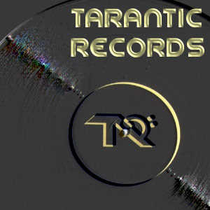 Tarantic Records